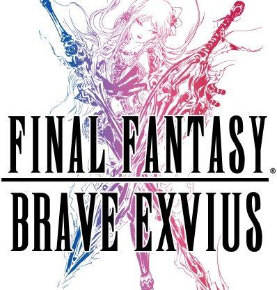 FinalFantasy_Brave_Exvius-logo