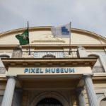 salle09ab - Pixel Museum