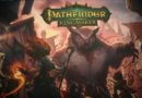 Pathfinder: Kingmaker, la preview PC de la Gamescom 2018