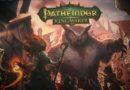 Pathfinder: Kingmaker, la preview PC de la Gamescom 2018