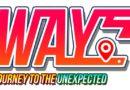 Une nouvelle vidéo pour AWAY: Journey to the Unexpected