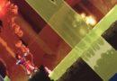 Unboxing décalé de Dead Cells Signature Edition sur Nintendo Switch