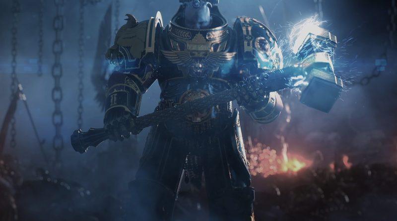 PC-Warhammer-40000-Inquisitor-Martyr-Render-01-Crusader