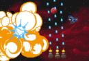 Steredenn: Binary Stars, le test sur Switch