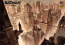 Batman by Marini, 2 tomes de génie!