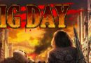Big Day à la Gamescom 2018 du Run, du Gun et des Zombies