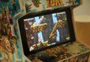 Toki à la Gamescom 2018, le retour du singe cracheur sur Switch