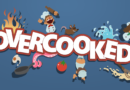 Overcooked & Overcooked 2, Nos essais culinaires sur Switch