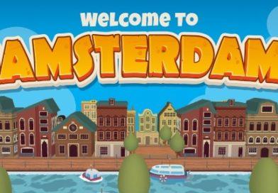 Hamsterdam, la preview des rongeurs de combat sur iOS, mais aussi PS Vita et Switch