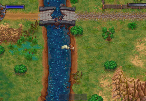 Graveyard Keeper 1 PC
