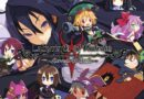 Labyrinth of Refrain: Coven of Dusk, le test sur Switch