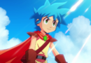 MonsterBoy and The Cursed Kindgom, le test sur Nintendo Switch