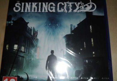 L'édition PS4 du titre
