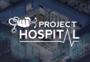 Project Hospital, le test vidéo sur PC