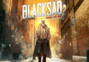 [Gamescom 2019] Blacksad: Under the Skin, les aventures du chat détective