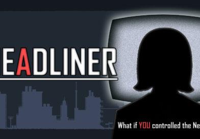 Headliner, le test sur PC