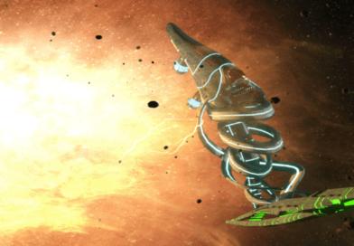[PREVIEW] Nebulae, futur MMO « astro-politique » sur mobile et ordinateur en pleine campagne Kickstarter
