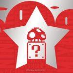 Lecture: Sur les traces de Miyamoto 1952-1986: de Sonobe à Hyrule