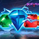 Bejeweled 2, le test sur Xbox Series X [Retrocompatible]