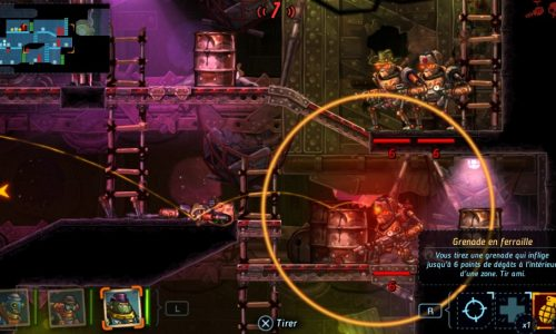 PS-Vita-SteamWorld-Heist-04