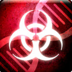 Plague Inc., le test sur Android