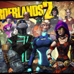 Borderlands 2, le test sur PS Vita