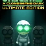 Stealth Inc.: A Clone in the Dark, le test sur PS Vita
