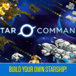 Star Command, le test sur Android