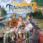 Ragnarok Tactics, le test sur PSP (2015)