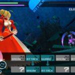 Fate/EXTRA, le test sur PSP (2015)