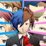 Shin Megami Tensein : Persona 3 Portable, le test sur PSP (2015)