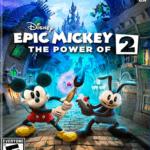 Epic Mickey : Le retour des Héros, le test sur PS Vita