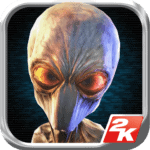 X-COM: Enemy Unknow, le test sur iPad (2015)
