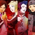 Persona 2 Innocent Sin, le test sur PSP (2015)