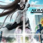 Akiba's Trip, le test sur PS Vita