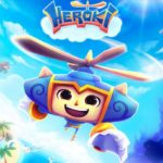 Heroki, le test sur iPhone & iPad (2015)