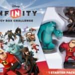 Disney Infinity, le test sur 3DS