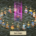 Final Fantasy Tactics, le test sur PSP (2007)