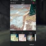 Ana the Game, le test sur iOS