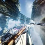 Fast RMX, le test sur Switch