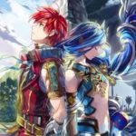 Ys VIII: Lacrimosa of DANA, le test PS Vita (2017)