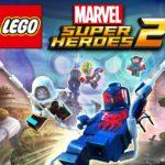 Lego Marvel Super Heroes 2, le test sur Switch