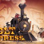Colt Express, le test sur iOS