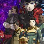Shin Megami Tensei: Strange Journey Redux, le test sur 3DS