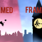 Framed Collection, le test BD style sur Switch