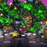 Mecho Tales, le test sur PS Vita