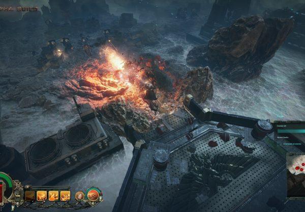 PC-Warhammer-40000-Inquisitor-Martyr-(PC)-01-Screenshot