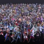 Warriors Orochi 4, le test sur Nintendo Switch - Divin plus aux soirées