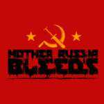 Mother Russia Bleeds, le test sur Switch