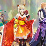 Shining Resonance Refrain, le test Switch